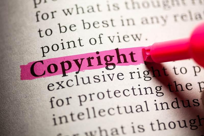Sur la directive relative au droit d'auteur numérique