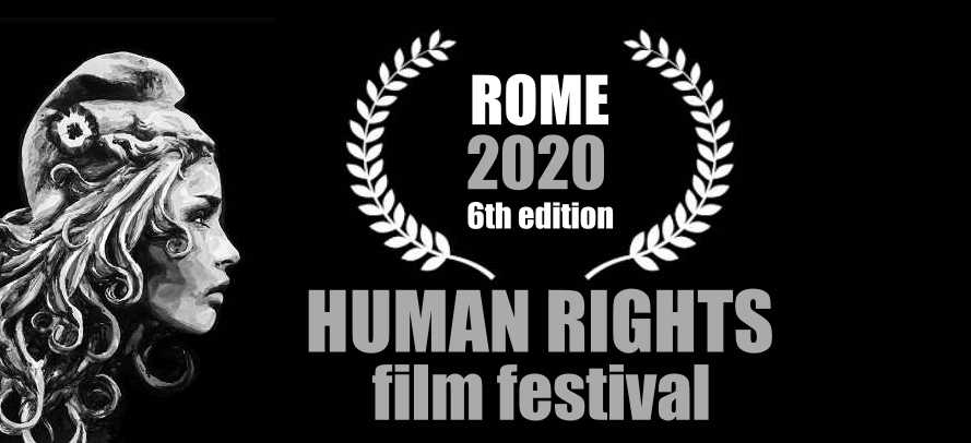 Human Right Film Festival
