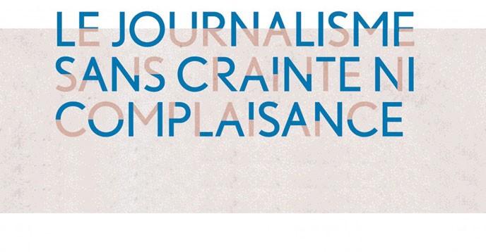 La Journée mondiale de la liberté de la presse
