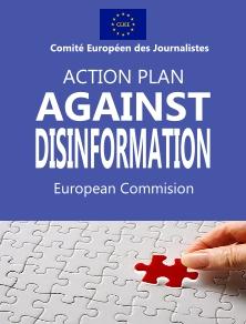Against Disinformation