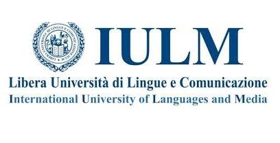 IULM Milano – Italia