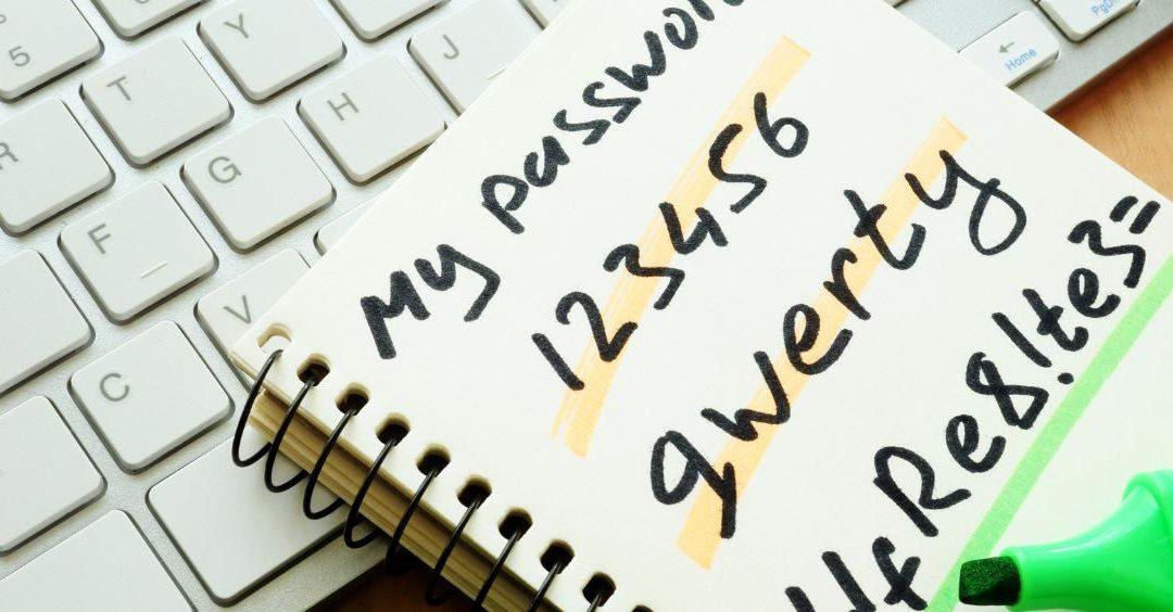 Comment vous protéger contre la cybercriminalité ?